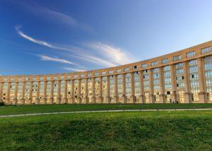 Comment choisir son agence immobilière à Montpellier ?