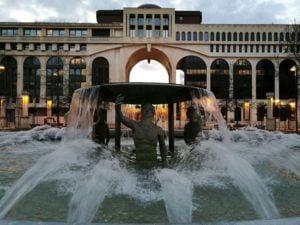 Taxe d'habitation : Montpellier parmi les villes les plus chères de France