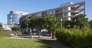 Où avorter à Montpellier ?