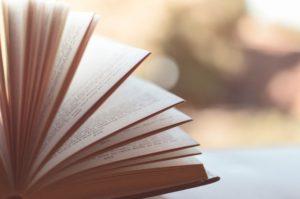 Read more about the article Un nouveau format pour la Comédie du Livre 2021