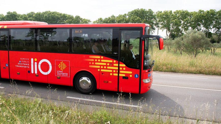 Read more about the article Les transports scolaires gratuits pour de nombreux élèves d'Occitanie, dès la rentrée 2021 !