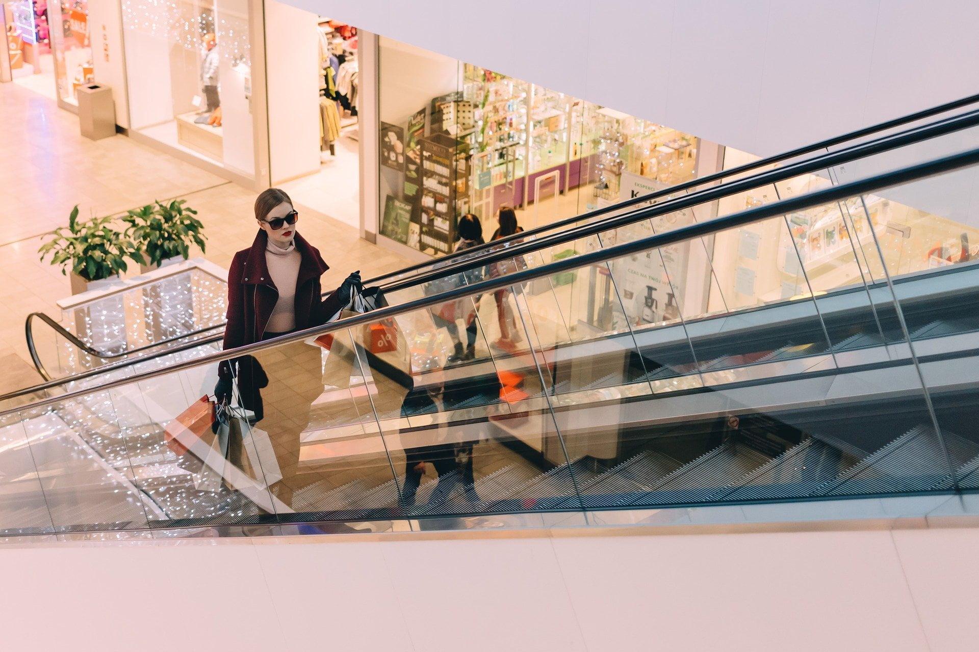 Tout savoir sur les magasins Zara et H&M de Montpellier