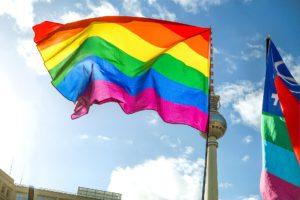 Read more about the article La Pride de Montpellier reportée en Septembre prochain
