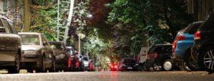 Read more about the article Une nouvelle voiture radar pour contrôler le stationnement dans les rues de Montpellier