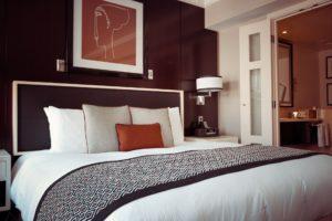 Read more about the article Plus de 400 nouvelles chambres d'hôtel à Montpellier d'ici 2023