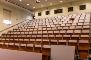 Tout savoir sur les écoles de commerce de Montpellier