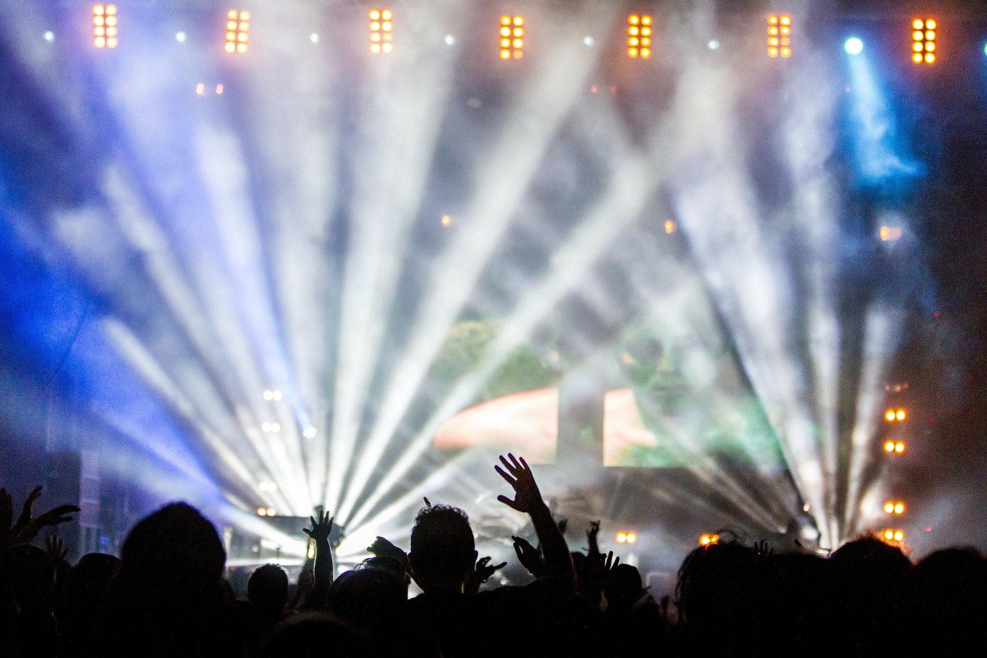 Read more about the article Covid-19 : Les concerts tests de Montpellier reportés au mois de septembre !