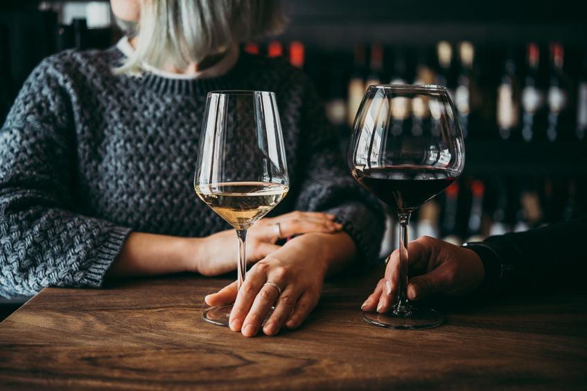 Read more about the article Les meilleurs bars à vin de Montpellier