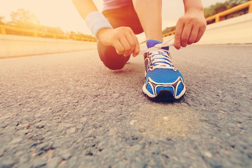 Read more about the article Faire du sport à Montpellier : reprendre après quelque temps d'inactivité