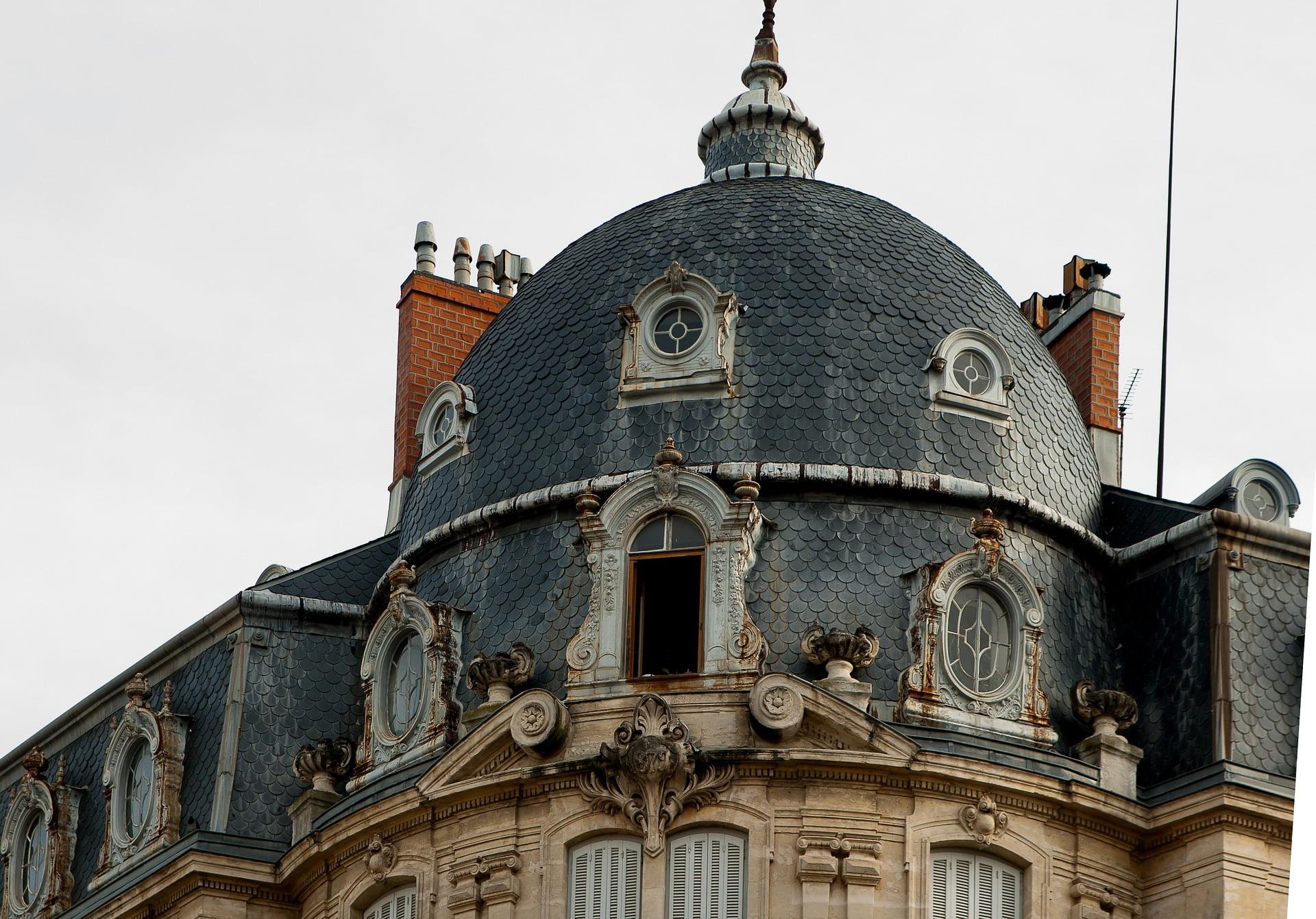 Read more about the article Bénéficiez de 1300€ d'aides pour la rénovation énergétique de votre logement à Montpellier !