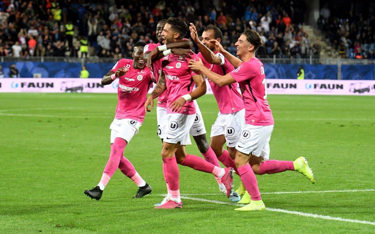 Read more about the article Pourquoi le MHSC joue en rose ?